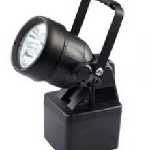 Светодиодные переносные взрывозащищенные светильники