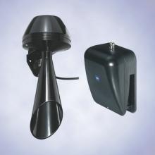 Звуковые сигнальные устройства