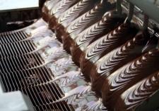 Применение кабельного электрообогрева в производстве продуктов питания и напитков