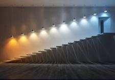 Цветовая температура источника света