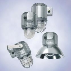 Подвесные светильники,  серия 6050