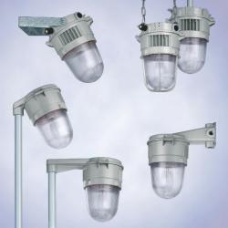 Подвесные светильники IEC,  серия 6470