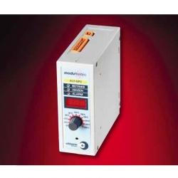 Электронный терморегулятор Тип ELT-GP2