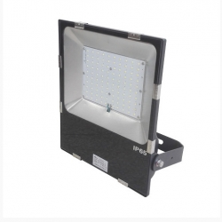 Светодиодные прожекторы серии GLD8590