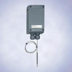 Терморегуляторы, серия 8040/1260-R5A