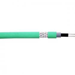 Саморегулирующийся кабель HTM до 85 °С
