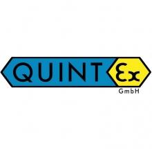 """Компания """"Электро Групп"""" стала официальным эксклюзивным представителем компании QUINTEX GmbH в Украине"""