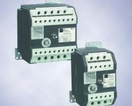 Силовые выключатели для  защиты электродвигателей  серии 8523/8