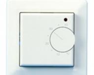 Регулятор температуры Oj Electronics MTU2-1991