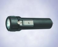 Ручной фонарь, серия 6141