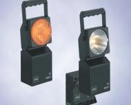 Ручной прожектор, серия 6142