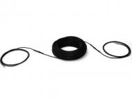 Резистивный кабель PROFI THERM Eko плюс 23 (Украина)