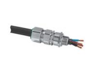 Кабельный ввод для армированного  кабеля SWA (сталь и алюминий) Серия E1FW