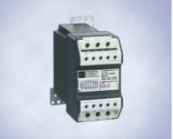Контактор 4 кВт / 400 В с 3 главными контактами и  макс. 4 вспомогательными контактами,  серия 8510/122