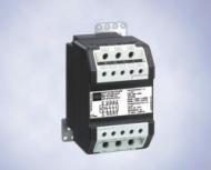 Контактор 4 кВт / 400 В,  серия 8510/141