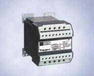 Реверсивный контактор макс. 11 кВт / 400 В,  серия 8510