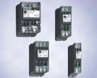 Линейные защитные  автоматы,  серия 8562