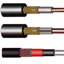 Нагревательные кабели для систем снеготаяния