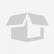 Компоненты для применения в Ex-e корпусах