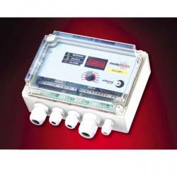 Электронный терморегулятор Тип ELT-GP1