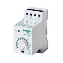Регулятор температуры Eberle ITR3