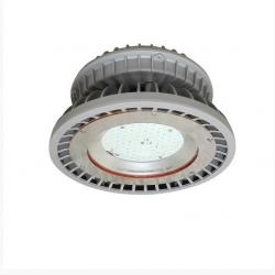 Светодиодные светильники для помещений с высокими потолками серии GLD8520