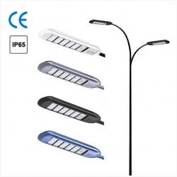 Светодиодные светильники, размещаемые на навесах, козырьках и т.д. серии GLD290