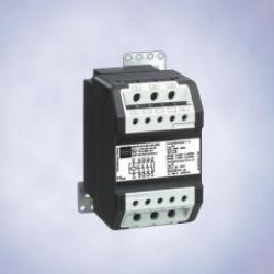 Контактор макс. 22 кВт с 4 главными контактами,  серия 8510