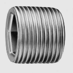 Заглушки из металла серии PLG
