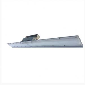 Взрывозащищенный линейный светодиодный светильник серии HL1
