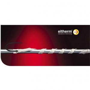 Нагревательная лента максимальной гибкости ELW-H до 450 °C