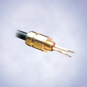 Protex 2000 кабельные вводы Ex d и Ex e с герметизацией компаундом, серия 8163/2-PX2K