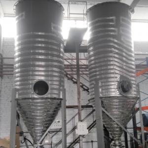 Закончен монтаж очередной системы электрообогрева резервуаров и трубопроводов!  Фотоотчет о проделанной работе!