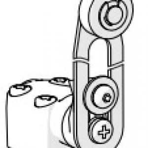 Взрывозащищенный светодиодный прожектор серии BLD150