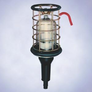 Ручной фонарь, серия 6147