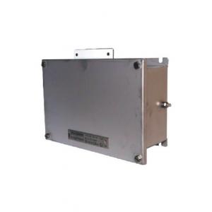 Распределительная коробка для сопровождающего обогрева Серия TEF 1058