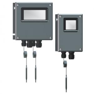 Двойной термосигнализатор, термосигнализатор и тепловое реле Серия 8146/5041-R25A, 8146/5041-B25A
