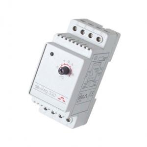 Регулятор температуры Devireg 330