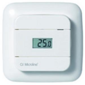 Регулятор температуры Oj Electronics OTN2-1991