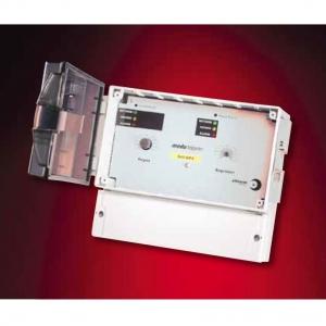 Электронный температурный регулятор и ограничитель Тип ELT-GP3
