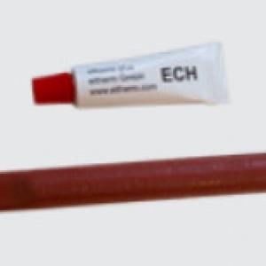 Малогабаритный концевой выключатель, серия 8064