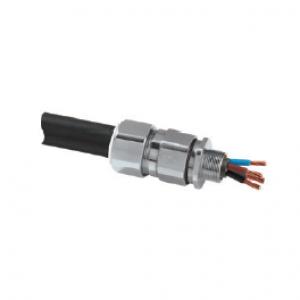 Кабельный ввод для всех типов армированных кабелей (SWA, оплетка, лента) (сталь и алюминий) Серия C2K