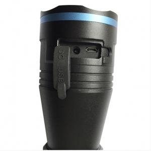 BAM880 Светодиодный взрывозащищенный многофункциональный фонарь