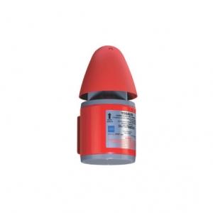 Взрывозащищенный звуковой сигнальный прибор – 110 дБ (A) Серия YA60