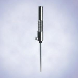 Магнитный выключатель,  серия EEx RC M20