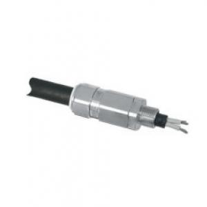 Кабельный ввод для всех типов армированных кабелей  (SWA, оплетка, лента) (сталь и алюминий) Серия T3CDS