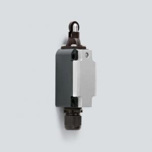 Новые взрывозащищенные концевые выключатели, производства компании R. Stahl