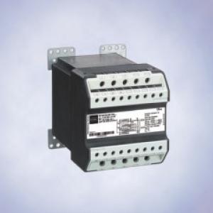 Реверсивный контактор макс. 4 кВт / 400 В,  серия 8510