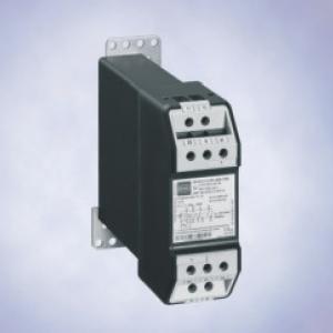 Термисторное реле защиты электродвигателя,  серия 8510