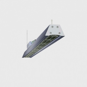 Промышленный светодиодный SOLE